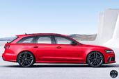 Audi RS6 Avant 2015  photo 3 http://www.voiturepourlui.com/images/Audi/RS6-Avant-2015/Exterieur/Audi_RS6_Avant_2015_003.jpg