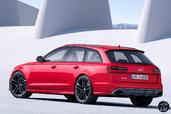 Audi RS6 Avant 2015  photo 4 http://www.voiturepourlui.com/images/Audi/RS6-Avant-2015/Exterieur/Audi_RS6_Avant_2015_004.jpg