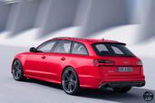 Audi RS6 Avant 2015  photo 5 http://www.voiturepourlui.com/images/Audi/RS6-Avant-2015/Exterieur/Audi_RS6_Avant_2015_005.jpg