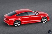 Audi RS7 Sportback  photo 3 http://www.voiturepourlui.com/images/Audi/RS7-Sportback/Exterieur/Audi_RS7_Sportback_003.jpg