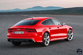 Audi RS7 Sportback  photo 4 http://www.voiturepourlui.com/images/Audi/RS7-Sportback/Exterieur/Audi_RS7_Sportback_004_arriere.jpg