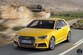 Audi S3 2017  photo 13 http://www.voiturepourlui.com/images/Audi/S3-2017/Exterieur/Audi_S3_2017_013_arriere_feux_jaune.jpg