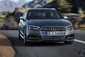 Audi S3 Sportback 2017  photo 2 http://www.voiturepourlui.com/images/Audi/S3-Sportback-2017/Exterieur/Audi_S3_Sportback_2017_002.jpg