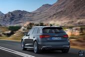 Audi S3 Sportback 2017  photo 4 http://www.voiturepourlui.com/images/Audi/S3-Sportback-2017/Exterieur/Audi_S3_Sportback_2017_004_gris.jpg