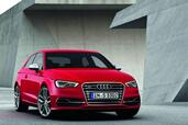 Audi S3  photo 1 http://www.voiturepourlui.com/images/Audi/S3/Exterieur/Audi_S3_001.jpg