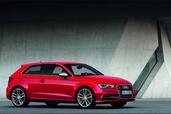 Audi S3  photo 11 http://www.voiturepourlui.com/images/Audi/S3/Exterieur/Audi_S3_011.jpg