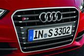Audi S3  photo 17 http://www.voiturepourlui.com/images/Audi/S3/Exterieur/Audi_S3_019.jpg