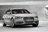 Audi S4 Avant  photo 1 http://www.voiturepourlui.com/images/Audi/S4-Avant/Exterieur/Audi_S4_Avant_001.jpg