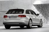 Audi S4 Avant  photo 2 http://www.voiturepourlui.com/images/Audi/S4-Avant/Exterieur/Audi_S4_Avant_002.jpg