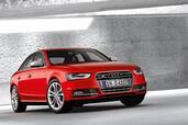 Audi S4  photo 1 http://www.voiturepourlui.com/images/Audi/S4/Exterieur/Audi_S4_001.jpg