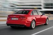 Audi S4  photo 4 http://www.voiturepourlui.com/images/Audi/S4/Exterieur/Audi_S4_004.jpg