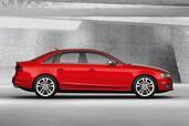 Audi S4  photo 6 http://www.voiturepourlui.com/images/Audi/S4/Exterieur/Audi_S4_006.jpg