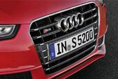 Audi S5 Cabriolet  photo 15 http://www.voiturepourlui.com/images/Audi/S5-Cabriolet/Exterieur/Audi_S5_Cabriolet_016.jpg