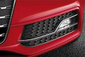 Audi S5 Cabriolet  photo 17 http://www.voiturepourlui.com/images/Audi/S5-Cabriolet/Exterieur/Audi_S5_Cabriolet_018.jpg