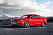 Audi S5 Coupe  photo 1 http://www.voiturepourlui.com/images/Audi/S5-Coupe/Exterieur/Audi_S5_Coupe_001.jpg