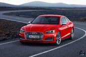 Audi S5 Coupe  photo 2 http://www.voiturepourlui.com/images/Audi/S5-Coupe/Exterieur/Audi_S5_Coupe_002.jpg