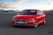 Audi S5 Coupe  photo 4 http://www.voiturepourlui.com/images/Audi/S5-Coupe/Exterieur/Audi_S5_Coupe_004_nouveau.jpg