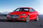 Audi S5 Coupe  photo 5 http://www.voiturepourlui.com/images/Audi/S5-Coupe/Exterieur/Audi_S5_Coupe_005_rouge.jpg