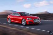 Audi S5 Coupe  photo 6 http://www.voiturepourlui.com/images/Audi/S5-Coupe/Exterieur/Audi_S5_Coupe_006_profil.jpg