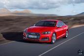 Audi S5 Coupe  photo 7 http://www.voiturepourlui.com/images/Audi/S5-Coupe/Exterieur/Audi_S5_Coupe_007_puissance.jpg