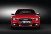 Audi S5 Sportback 2012  photo 8 http://www.voiturepourlui.com/images/Audi/S5-Sportback-2012/Exterieur/Audi_S5_Sportback_2012_008.jpg