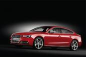 Audi S5 Sportback 2012  photo 9 http://www.voiturepourlui.com/images/Audi/S5-Sportback-2012/Exterieur/Audi_S5_Sportback_2012_009.jpg