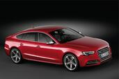 Audi S5 Sportback 2012  photo 11 http://www.voiturepourlui.com/images/Audi/S5-Sportback-2012/Exterieur/Audi_S5_Sportback_2012_011.jpg