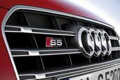 Audi S5 Sportback 2012  photo 16 http://www.voiturepourlui.com/images/Audi/S5-Sportback-2012/Exterieur/Audi_S5_Sportback_2012_016.jpg