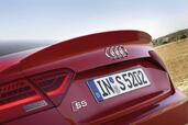 Audi S5 Sportback 2012  photo 17 http://www.voiturepourlui.com/images/Audi/S5-Sportback-2012/Exterieur/Audi_S5_Sportback_2012_017.jpg