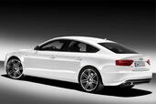 Audi S5 Sportback  photo 6 http://www.voiturepourlui.com/images/Audi/S5-Sportback/Exterieur/Audi_S5_Sportback_104.jpg