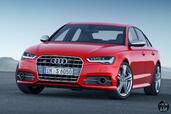 Audi S6 2015  photo 1 http://www.voiturepourlui.com/images/Audi/S6-2015/Exterieur/Audi_S6_2015_001.jpg