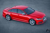 Audi S6 2015  photo 2 http://www.voiturepourlui.com/images/Audi/S6-2015/Exterieur/Audi_S6_2015_002.jpg