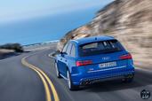 Audi S6 Avant 2015  photo 5 http://www.voiturepourlui.com/images/Audi/S6-Avant-2015/Exterieur/Audi_S6_Avant_2015_005.jpg