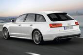 Audi S6 Avant  photo 4 http://www.voiturepourlui.com/images/Audi/S6-Avant/Exterieur/Audi_S6_Avant_004.jpg