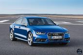 Audi S7 Sportback 2014  photo 2 http://www.voiturepourlui.com/images/Audi/S7-Sportback-2014/Exterieur/Audi_S7_Sportback_2014_002.jpg