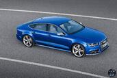 Audi S7 Sportback 2014  photo 3 http://www.voiturepourlui.com/images/Audi/S7-Sportback-2014/Exterieur/Audi_S7_Sportback_2014_003.jpg
