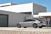 Audi S7 Sportback  photo 2 http://www.voiturepourlui.com/images/Audi/S7-Sportback/Exterieur/Audi_S7_Sportback_002.jpg