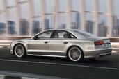 Audi S8  photo 2 http://www.voiturepourlui.com/images/Audi/S8/Exterieur/Audi_S8_002.jpg