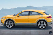 Audi TT Offroad Concept  photo 3 http://www.voiturepourlui.com/images/Audi/TT-Offroad-Concept/Exterieur/Audi_TT_Offroad_Concept_003.jpg