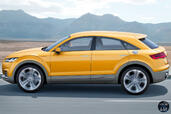 Audi TT Offroad Concept  photo 5 http://www.voiturepourlui.com/images/Audi/TT-Offroad-Concept/Exterieur/Audi_TT_Offroad_Concept_005_profil.jpg