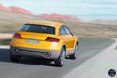 Audi TT Offroad Concept  photo 8 http://www.voiturepourlui.com/images/Audi/TT-Offroad-Concept/Exterieur/Audi_TT_Offroad_Concept_008_arriere.jpg