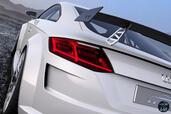 Audi TT Quattro Concept  photo 11 http://www.voiturepourlui.com/images/Audi/TT-Quattro-Concept/Exterieur/Audi_TT_Quattro_Concept_011_phare.jpg