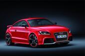 Audi TT RS Plus  photo 1 http://www.voiturepourlui.com/images/Audi/TT-RS-Plus/Exterieur/Audi_TT_RS_Plus_001.jpg