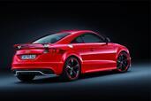 Audi TT RS Plus  photo 2 http://www.voiturepourlui.com/images/Audi/TT-RS-Plus/Exterieur/Audi_TT_RS_Plus_002.jpg