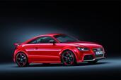 Audi TT RS Plus  photo 3 http://www.voiturepourlui.com/images/Audi/TT-RS-Plus/Exterieur/Audi_TT_RS_Plus_003.jpg