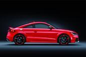 Audi TT RS Plus  photo 4 http://www.voiturepourlui.com/images/Audi/TT-RS-Plus/Exterieur/Audi_TT_RS_Plus_004.jpg