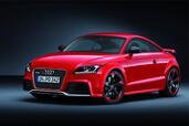 Audi TT RS Plus  photo 5 http://www.voiturepourlui.com/images/Audi/TT-RS-Plus/Exterieur/Audi_TT_RS_Plus_005.jpg