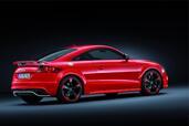 Audi TT RS Plus  photo 6 http://www.voiturepourlui.com/images/Audi/TT-RS-Plus/Exterieur/Audi_TT_RS_Plus_006.jpg