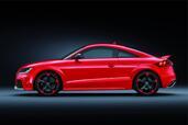 Audi TT RS Plus  photo 7 http://www.voiturepourlui.com/images/Audi/TT-RS-Plus/Exterieur/Audi_TT_RS_Plus_007.jpg