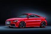 Audi TT RS Plus  photo 9 http://www.voiturepourlui.com/images/Audi/TT-RS-Plus/Exterieur/Audi_TT_RS_Plus_009.jpg